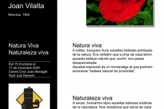 Cartela-Joan-Vilalta-C.C.-Joan-Maragall-2020-copia