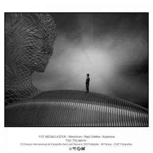 10.-The-sphinx_RAUL-VILLALBA_ARGENTINA_FCF-GOLDEN-MEDAL_383582