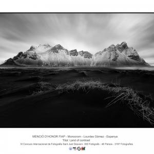 14.-Land-of-contrast_LOURDES-GÓMEZ_SPAIN_FIAP-HONOURABLE-MENTION_382051