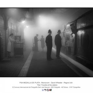 5.-Trouble-at-the-station_DAVID-WHEELER_UNITED-KINGDOM_PSA-SILVERED-MEDAL_382814