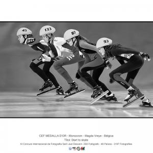 7.-Start-to-skate_MAGDA-VREYE_BELGIUM_CEF-GOLDEN-MEDAL_379399