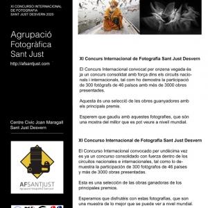 Cartell-XI-Concurs-Internacional-C.C.-Joan-Maragall-2021-copia