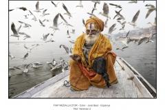 1.-Varanasi-2_JOSÉ-BEUT_SPAIN_FIAP-GOLDEN-MEDAL_381250