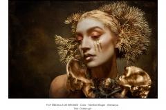 12.-Golden-girl-1_MANFRED-KLUGER_GERMANY_FCF-BRONZED-MEDAL_381936