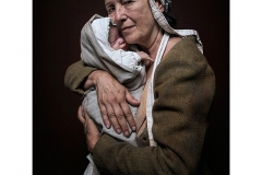 14.-Maternal-II_PILI-GARCÍA_SPAIN_FIAP-HONOURABLE-MENTION_382478