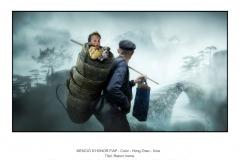 16.-Return-home_HONG-ZHAO_CHINA_FIAP-HONOURABLE-MENTION_383012