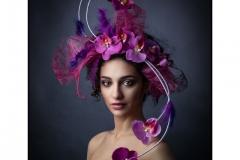 2.-La-bellezza-di-un-fiore_LUC-STALMANS_BELGIUM_FIAP-SILVERED-MEDAL_383164