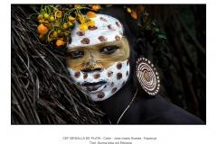 8.-Surma-tribe-girl-Ethiopia_JOXE-INAZIO-KUESTA_SPAIN_CEF-SILVERED-MEDAL_363821