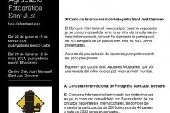 Cartell-XI-Concurs-Internacional-C.C.-Joan-Maragall-2021