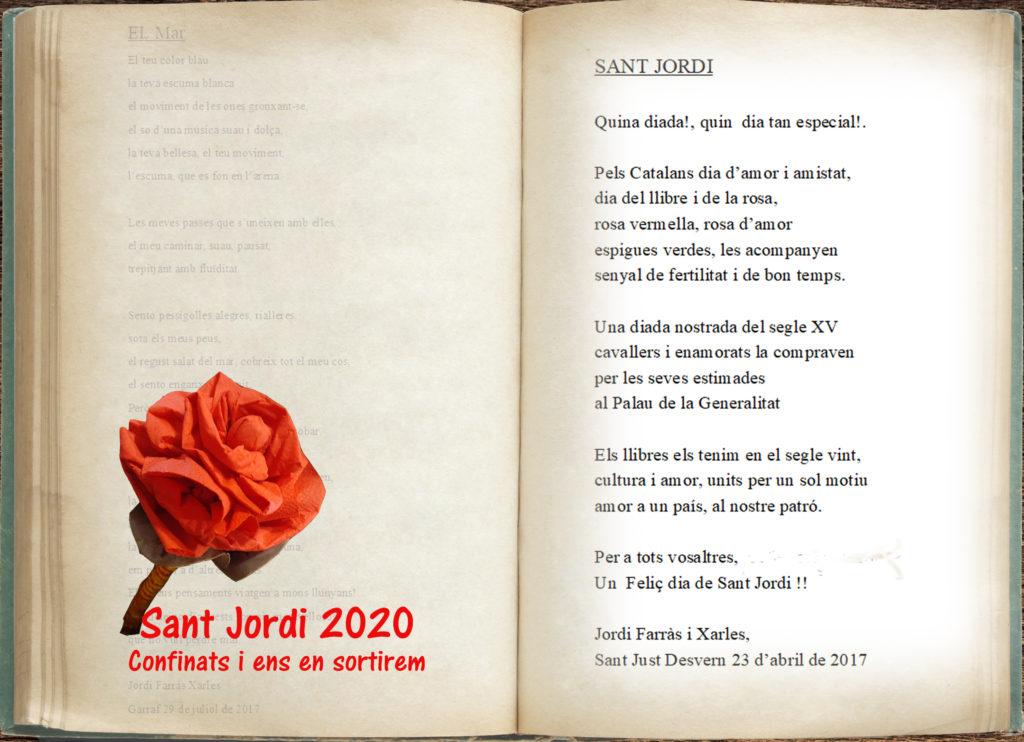 Jordi Farràs